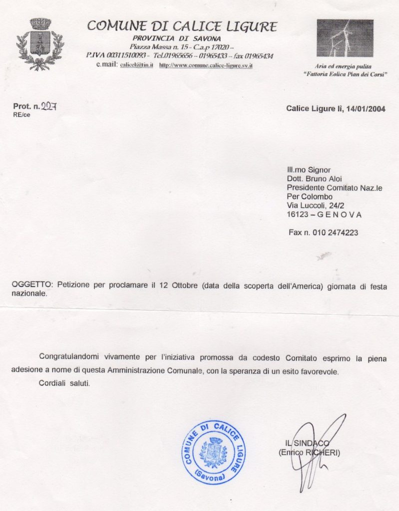 Acqualagna-1  ACQUI-TERME-AL-744x1024  Adria-RO-762x1024  AGRIGENTO-1  Alba-Adriatica-TE-1024x1024  Comune-di-Albenga-SV-665x1024  Comune-di-Albera-Ligure-AL-859x1024  Comune-di-Albisola-Superiore-SV-724x1024  Comune-di-Albissola-Marina-SV-743x1024  Comune-di-Alghero-SS-713x1024  Comune-di-Alice-Bel-Colle-AL-795x1024  Comune-di-Altare-SV-744x1024  Altavilla-Milicia-1  Comune-di-Amalfi-SA-841x1024  Comune-di-Amantea-CS-1-763x1024  COMUNE-DI-AMELIA-TR-744x1024  ANCONA  Comune-di-Andora-SV-733x1024  Comune-di-Andria-BA-862x1024  COMUNE-DI-ANGERA-VA-744x1024  Apecchio-1  COMUNE-DI-AREZZO-744x1024  Ariano-nel-Polesine-RO-700x1024  Comune-di-Arona-NO-2-785x1024  Comune-di-Arquata-Scrivia-AL-1-933x1024  Arquata-del-Tronto-1  ASCOLI-PICENO-1  Provincia-di-Ascoli-Piceno-1  ASTI  Atri-TE-705x1024  AUGUSTA-1  AULLA-1  Comune-di-AVEGNO-GE-744x1024  AVOLA-1  Barano-dIschia-NA-700x1024  Comune-di-Bargagli-GE-1-744x1024  COMUNE-DI-BARI-741x1024  Comune-di-Barletta-BA-754x1024  Comune-di-Belforte-Monferrato-AL-964x1024  COMUNE-DI-BELGIOIOSO-PV-744x1024  Comune-di-Bellona-CE-728x1024  PROVINCIA-DI-BELLUNO-744x1024  BENEVENTO-819x1024  Comune-di-Bergeggi-SV-735x1024  Comune-di-Bernalda-MT-687x1024  COMUNE-DI-BETTOLA-PC-744x1024  BIBBONA-1  BIELLA-2  Comune-di-Bitonto-BA-726x1024  Comune-di-BOGLIASCO-GE-744x1024  Comune-di-Boissano-SV-775x1024  BOLZANO-813x1024  Comune-di-Borghetto-Santo-Spirito-SV-708x1024  Comune-di-Borgio-Verezzi-SV-744x1024  COMUNE-DI-BOSIO-AL-744x1024  COMUNE-DI-BRINDISI-734x1024  Comune-di-Busalla-GE-1-893x1024  Comune-di-Cabella-Ligure-AL-2-868x1024  Comune-di-Calasetta-CI-677x1024  Comune-di-Calci-PI-1-708x1024  Comune-di-Calice-Ligure-SV-799x1024