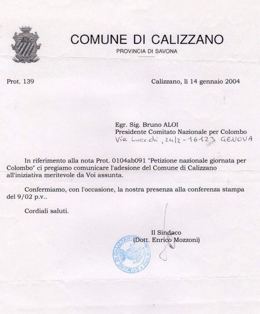 Acqualagna-1  ACQUI-TERME-AL-744x1024  Adria-RO-762x1024  AGRIGENTO-1  Alba-Adriatica-TE-1024x1024  Comune-di-Albenga-SV-665x1024  Comune-di-Albera-Ligure-AL-859x1024  Comune-di-Albisola-Superiore-SV-724x1024  Comune-di-Albissola-Marina-SV-743x1024  Comune-di-Alghero-SS-713x1024  Comune-di-Alice-Bel-Colle-AL-795x1024  Comune-di-Altare-SV-744x1024  Altavilla-Milicia-1  Comune-di-Amalfi-SA-841x1024  Comune-di-Amantea-CS-1-763x1024  COMUNE-DI-AMELIA-TR-744x1024  ANCONA  Comune-di-Andora-SV-733x1024  Comune-di-Andria-BA-862x1024  COMUNE-DI-ANGERA-VA-744x1024  Apecchio-1  COMUNE-DI-AREZZO-744x1024  Ariano-nel-Polesine-RO-700x1024  Comune-di-Arona-NO-2-785x1024  Comune-di-Arquata-Scrivia-AL-1-933x1024  Arquata-del-Tronto-1  ASCOLI-PICENO-1  Provincia-di-Ascoli-Piceno-1  ASTI  Atri-TE-705x1024  AUGUSTA-1  AULLA-1  Comune-di-AVEGNO-GE-744x1024  AVOLA-1  Barano-dIschia-NA-700x1024  Comune-di-Bargagli-GE-1-744x1024  COMUNE-DI-BARI-741x1024  Comune-di-Barletta-BA-754x1024  Comune-di-Belforte-Monferrato-AL-964x1024  COMUNE-DI-BELGIOIOSO-PV-744x1024  Comune-di-Bellona-CE-728x1024  PROVINCIA-DI-BELLUNO-744x1024  BENEVENTO-819x1024  Comune-di-Bergeggi-SV-735x1024  Comune-di-Bernalda-MT-687x1024  COMUNE-DI-BETTOLA-PC-744x1024  BIBBONA-1  BIELLA-2  Comune-di-Bitonto-BA-726x1024  Comune-di-BOGLIASCO-GE-744x1024  Comune-di-Boissano-SV-775x1024  BOLZANO-813x1024  Comune-di-Borghetto-Santo-Spirito-SV-708x1024  Comune-di-Borgio-Verezzi-SV-744x1024  COMUNE-DI-BOSIO-AL-744x1024  COMUNE-DI-BRINDISI-734x1024  Comune-di-Busalla-GE-1-893x1024  Comune-di-Cabella-Ligure-AL-2-868x1024  Comune-di-Calasetta-CI-677x1024  Comune-di-Calci-PI-1-708x1024  Comune-di-Calice-Ligure-SV-799x1024  Comune-di-Calizzano-SV-847x1024