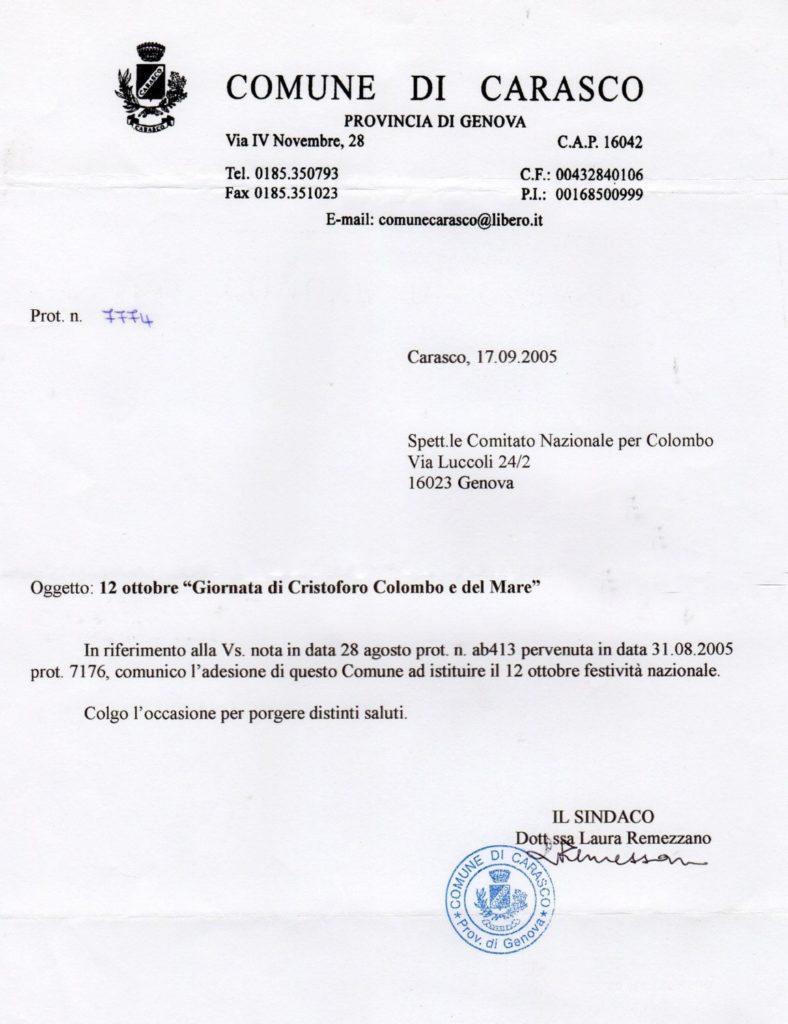 Acqualagna-1  ACQUI-TERME-AL-744x1024  Adria-RO-762x1024  AGRIGENTO-1  Alba-Adriatica-TE-1024x1024  Comune-di-Albenga-SV-665x1024  Comune-di-Albera-Ligure-AL-859x1024  Comune-di-Albisola-Superiore-SV-724x1024  Comune-di-Albissola-Marina-SV-743x1024  Comune-di-Alghero-SS-713x1024  Comune-di-Alice-Bel-Colle-AL-795x1024  Comune-di-Altare-SV-744x1024  Altavilla-Milicia-1  Comune-di-Amalfi-SA-841x1024  Comune-di-Amantea-CS-1-763x1024  COMUNE-DI-AMELIA-TR-744x1024  ANCONA  Comune-di-Andora-SV-733x1024  Comune-di-Andria-BA-862x1024  COMUNE-DI-ANGERA-VA-744x1024  Apecchio-1  COMUNE-DI-AREZZO-744x1024  Ariano-nel-Polesine-RO-700x1024  Comune-di-Arona-NO-2-785x1024  Comune-di-Arquata-Scrivia-AL-1-933x1024  Arquata-del-Tronto-1  ASCOLI-PICENO-1  Provincia-di-Ascoli-Piceno-1  ASTI  Atri-TE-705x1024  AUGUSTA-1  AULLA-1  Comune-di-AVEGNO-GE-744x1024  AVOLA-1  Barano-dIschia-NA-700x1024  Comune-di-Bargagli-GE-1-744x1024  COMUNE-DI-BARI-741x1024  Comune-di-Barletta-BA-754x1024  Comune-di-Belforte-Monferrato-AL-964x1024  COMUNE-DI-BELGIOIOSO-PV-744x1024  Comune-di-Bellona-CE-728x1024  PROVINCIA-DI-BELLUNO-744x1024  BENEVENTO-819x1024  Comune-di-Bergeggi-SV-735x1024  Comune-di-Bernalda-MT-687x1024  COMUNE-DI-BETTOLA-PC-744x1024  BIBBONA-1  BIELLA-2  Comune-di-Bitonto-BA-726x1024  Comune-di-BOGLIASCO-GE-744x1024  Comune-di-Boissano-SV-775x1024  BOLZANO-813x1024  Comune-di-Borghetto-Santo-Spirito-SV-708x1024  Comune-di-Borgio-Verezzi-SV-744x1024  COMUNE-DI-BOSIO-AL-744x1024  COMUNE-DI-BRINDISI-734x1024  Comune-di-Busalla-GE-1-893x1024  Comune-di-Cabella-Ligure-AL-2-868x1024  Comune-di-Calasetta-CI-677x1024  Comune-di-Calci-PI-1-708x1024  Comune-di-Calice-Ligure-SV-799x1024  Comune-di-Calizzano-SV-847x1024  COMUNE-DI-CAMOGLI-725x1024  Campiglia-Marittima-1  Camporgiano-1  Canicattini-Bagni-1  COMUNE-DI-CAPRI-744x1024  Comune-di-Carasco-GE-788x1024