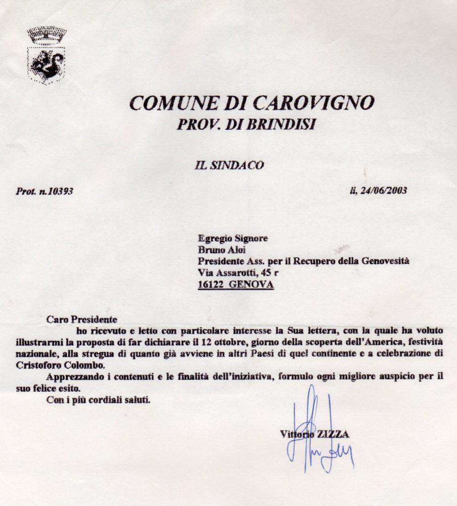 Acqualagna-1  ACQUI-TERME-AL-744x1024  Adria-RO-762x1024  AGRIGENTO-1  Alba-Adriatica-TE-1024x1024  Comune-di-Albenga-SV-665x1024  Comune-di-Albera-Ligure-AL-859x1024  Comune-di-Albisola-Superiore-SV-724x1024  Comune-di-Albissola-Marina-SV-743x1024  Comune-di-Alghero-SS-713x1024  Comune-di-Alice-Bel-Colle-AL-795x1024  Comune-di-Altare-SV-744x1024  Altavilla-Milicia-1  Comune-di-Amalfi-SA-841x1024  Comune-di-Amantea-CS-1-763x1024  COMUNE-DI-AMELIA-TR-744x1024  ANCONA  Comune-di-Andora-SV-733x1024  Comune-di-Andria-BA-862x1024  COMUNE-DI-ANGERA-VA-744x1024  Apecchio-1  COMUNE-DI-AREZZO-744x1024  Ariano-nel-Polesine-RO-700x1024  Comune-di-Arona-NO-2-785x1024  Comune-di-Arquata-Scrivia-AL-1-933x1024  Arquata-del-Tronto-1  ASCOLI-PICENO-1  Provincia-di-Ascoli-Piceno-1  ASTI  Atri-TE-705x1024  AUGUSTA-1  AULLA-1  Comune-di-AVEGNO-GE-744x1024  AVOLA-1  Barano-dIschia-NA-700x1024  Comune-di-Bargagli-GE-1-744x1024  COMUNE-DI-BARI-741x1024  Comune-di-Barletta-BA-754x1024  Comune-di-Belforte-Monferrato-AL-964x1024  COMUNE-DI-BELGIOIOSO-PV-744x1024  Comune-di-Bellona-CE-728x1024  PROVINCIA-DI-BELLUNO-744x1024  BENEVENTO-819x1024  Comune-di-Bergeggi-SV-735x1024  Comune-di-Bernalda-MT-687x1024  COMUNE-DI-BETTOLA-PC-744x1024  BIBBONA-1  BIELLA-2  Comune-di-Bitonto-BA-726x1024  Comune-di-BOGLIASCO-GE-744x1024  Comune-di-Boissano-SV-775x1024  BOLZANO-813x1024  Comune-di-Borghetto-Santo-Spirito-SV-708x1024  Comune-di-Borgio-Verezzi-SV-744x1024  COMUNE-DI-BOSIO-AL-744x1024  COMUNE-DI-BRINDISI-734x1024  Comune-di-Busalla-GE-1-893x1024  Comune-di-Cabella-Ligure-AL-2-868x1024  Comune-di-Calasetta-CI-677x1024  Comune-di-Calci-PI-1-708x1024  Comune-di-Calice-Ligure-SV-799x1024  Comune-di-Calizzano-SV-847x1024  COMUNE-DI-CAMOGLI-725x1024  Campiglia-Marittima-1  Camporgiano-1  Canicattini-Bagni-1  COMUNE-DI-CAPRI-744x1024  Comune-di-Carasco-GE-788x1024  Comune-di-carloforte-CA-748x1024  Comune-di-Carovigno-BR-924x1024