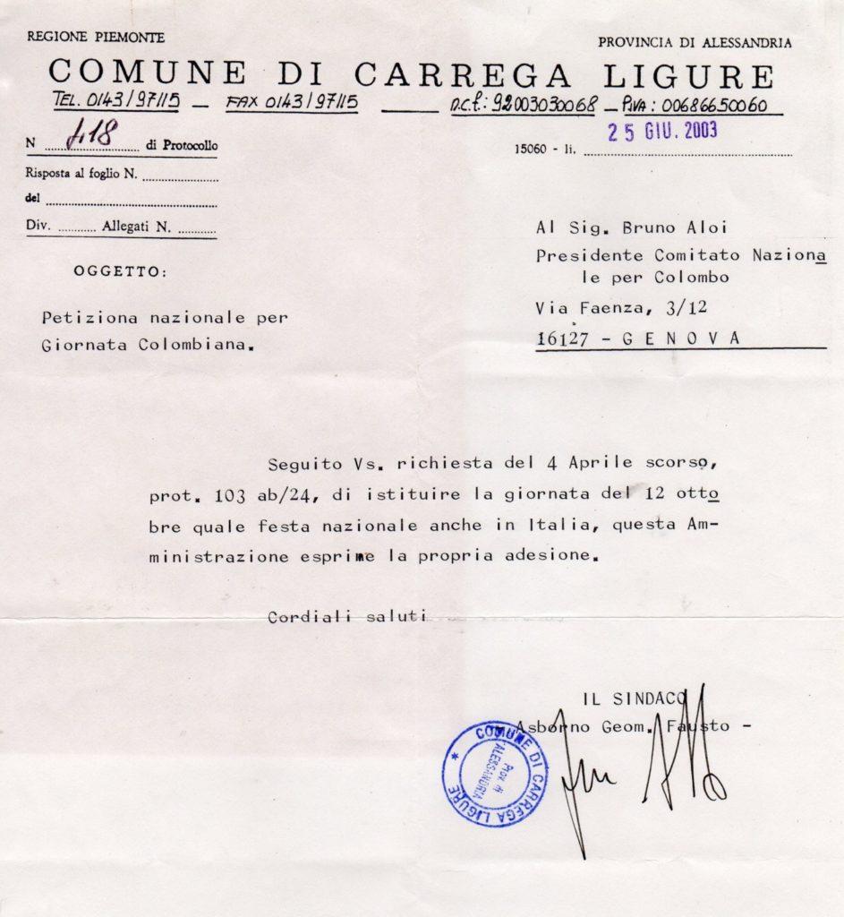 Acqualagna-1  ACQUI-TERME-AL-744x1024  Adria-RO-762x1024  AGRIGENTO-1  Alba-Adriatica-TE-1024x1024  Comune-di-Albenga-SV-665x1024  Comune-di-Albera-Ligure-AL-859x1024  Comune-di-Albisola-Superiore-SV-724x1024  Comune-di-Albissola-Marina-SV-743x1024  Comune-di-Alghero-SS-713x1024  Comune-di-Alice-Bel-Colle-AL-795x1024  Comune-di-Altare-SV-744x1024  Altavilla-Milicia-1  Comune-di-Amalfi-SA-841x1024  Comune-di-Amantea-CS-1-763x1024  COMUNE-DI-AMELIA-TR-744x1024  ANCONA  Comune-di-Andora-SV-733x1024  Comune-di-Andria-BA-862x1024  COMUNE-DI-ANGERA-VA-744x1024  Apecchio-1  COMUNE-DI-AREZZO-744x1024  Ariano-nel-Polesine-RO-700x1024  Comune-di-Arona-NO-2-785x1024  Comune-di-Arquata-Scrivia-AL-1-933x1024  Arquata-del-Tronto-1  ASCOLI-PICENO-1  Provincia-di-Ascoli-Piceno-1  ASTI  Atri-TE-705x1024  AUGUSTA-1  AULLA-1  Comune-di-AVEGNO-GE-744x1024  AVOLA-1  Barano-dIschia-NA-700x1024  Comune-di-Bargagli-GE-1-744x1024  COMUNE-DI-BARI-741x1024  Comune-di-Barletta-BA-754x1024  Comune-di-Belforte-Monferrato-AL-964x1024  COMUNE-DI-BELGIOIOSO-PV-744x1024  Comune-di-Bellona-CE-728x1024  PROVINCIA-DI-BELLUNO-744x1024  BENEVENTO-819x1024  Comune-di-Bergeggi-SV-735x1024  Comune-di-Bernalda-MT-687x1024  COMUNE-DI-BETTOLA-PC-744x1024  BIBBONA-1  BIELLA-2  Comune-di-Bitonto-BA-726x1024  Comune-di-BOGLIASCO-GE-744x1024  Comune-di-Boissano-SV-775x1024  BOLZANO-813x1024  Comune-di-Borghetto-Santo-Spirito-SV-708x1024  Comune-di-Borgio-Verezzi-SV-744x1024  COMUNE-DI-BOSIO-AL-744x1024  COMUNE-DI-BRINDISI-734x1024  Comune-di-Busalla-GE-1-893x1024  Comune-di-Cabella-Ligure-AL-2-868x1024  Comune-di-Calasetta-CI-677x1024  Comune-di-Calci-PI-1-708x1024  Comune-di-Calice-Ligure-SV-799x1024  Comune-di-Calizzano-SV-847x1024  COMUNE-DI-CAMOGLI-725x1024  Campiglia-Marittima-1  Camporgiano-1  Canicattini-Bagni-1  COMUNE-DI-CAPRI-744x1024  Comune-di-Carasco-GE-788x1024  Comune-di-carloforte-CA-748x1024  Comune-di-Carovigno-BR-924x1024  COMUNE-DI-CARPENETO-AL-744x1024  Comune-di-Carrega-Ligure-AL-943x1024