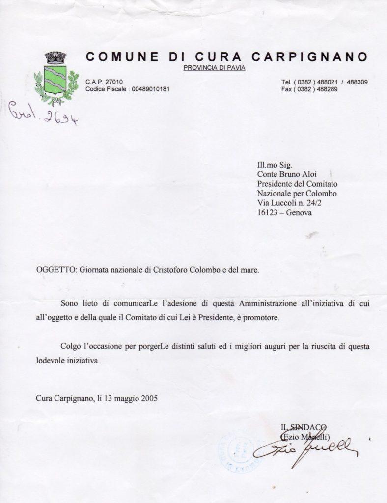 Acqualagna-1  ACQUI-TERME-AL-744x1024  Adria-RO-762x1024  AGRIGENTO-1  Alba-Adriatica-TE-1024x1024  Comune-di-Albenga-SV-665x1024  Comune-di-Albera-Ligure-AL-859x1024  Comune-di-Albisola-Superiore-SV-724x1024  Comune-di-Albissola-Marina-SV-743x1024  Comune-di-Alghero-SS-713x1024  Comune-di-Alice-Bel-Colle-AL-795x1024  Comune-di-Altare-SV-744x1024  Altavilla-Milicia-1  Comune-di-Amalfi-SA-841x1024  Comune-di-Amantea-CS-1-763x1024  COMUNE-DI-AMELIA-TR-744x1024  ANCONA  Comune-di-Andora-SV-733x1024  Comune-di-Andria-BA-862x1024  COMUNE-DI-ANGERA-VA-744x1024  Apecchio-1  COMUNE-DI-AREZZO-744x1024  Ariano-nel-Polesine-RO-700x1024  Comune-di-Arona-NO-2-785x1024  Comune-di-Arquata-Scrivia-AL-1-933x1024  Arquata-del-Tronto-1  ASCOLI-PICENO-1  Provincia-di-Ascoli-Piceno-1  ASTI  Atri-TE-705x1024  AUGUSTA-1  AULLA-1  Comune-di-AVEGNO-GE-744x1024  AVOLA-1  Barano-dIschia-NA-700x1024  Comune-di-Bargagli-GE-1-744x1024  COMUNE-DI-BARI-741x1024  Comune-di-Barletta-BA-754x1024  Comune-di-Belforte-Monferrato-AL-964x1024  COMUNE-DI-BELGIOIOSO-PV-744x1024  Comune-di-Bellona-CE-728x1024  PROVINCIA-DI-BELLUNO-744x1024  BENEVENTO-819x1024  Comune-di-Bergeggi-SV-735x1024  Comune-di-Bernalda-MT-687x1024  COMUNE-DI-BETTOLA-PC-744x1024  BIBBONA-1  BIELLA-2  Comune-di-Bitonto-BA-726x1024  Comune-di-BOGLIASCO-GE-744x1024  Comune-di-Boissano-SV-775x1024  BOLZANO-813x1024  Comune-di-Borghetto-Santo-Spirito-SV-708x1024  Comune-di-Borgio-Verezzi-SV-744x1024  COMUNE-DI-BOSIO-AL-744x1024  COMUNE-DI-BRINDISI-734x1024  Comune-di-Busalla-GE-1-893x1024  Comune-di-Cabella-Ligure-AL-2-868x1024  Comune-di-Calasetta-CI-677x1024  Comune-di-Calci-PI-1-708x1024  Comune-di-Calice-Ligure-SV-799x1024  Comune-di-Calizzano-SV-847x1024  COMUNE-DI-CAMOGLI-725x1024  Campiglia-Marittima-1  Camporgiano-1  Canicattini-Bagni-1  COMUNE-DI-CAPRI-744x1024  Comune-di-Carasco-GE-788x1024  Comune-di-carloforte-CA-748x1024  Comune-di-Carovigno-BR-924x1024  COMUNE-DI-CARPENETO-AL-744x1024  Comune-di-Carrega-Ligure-AL-943x1024  Co