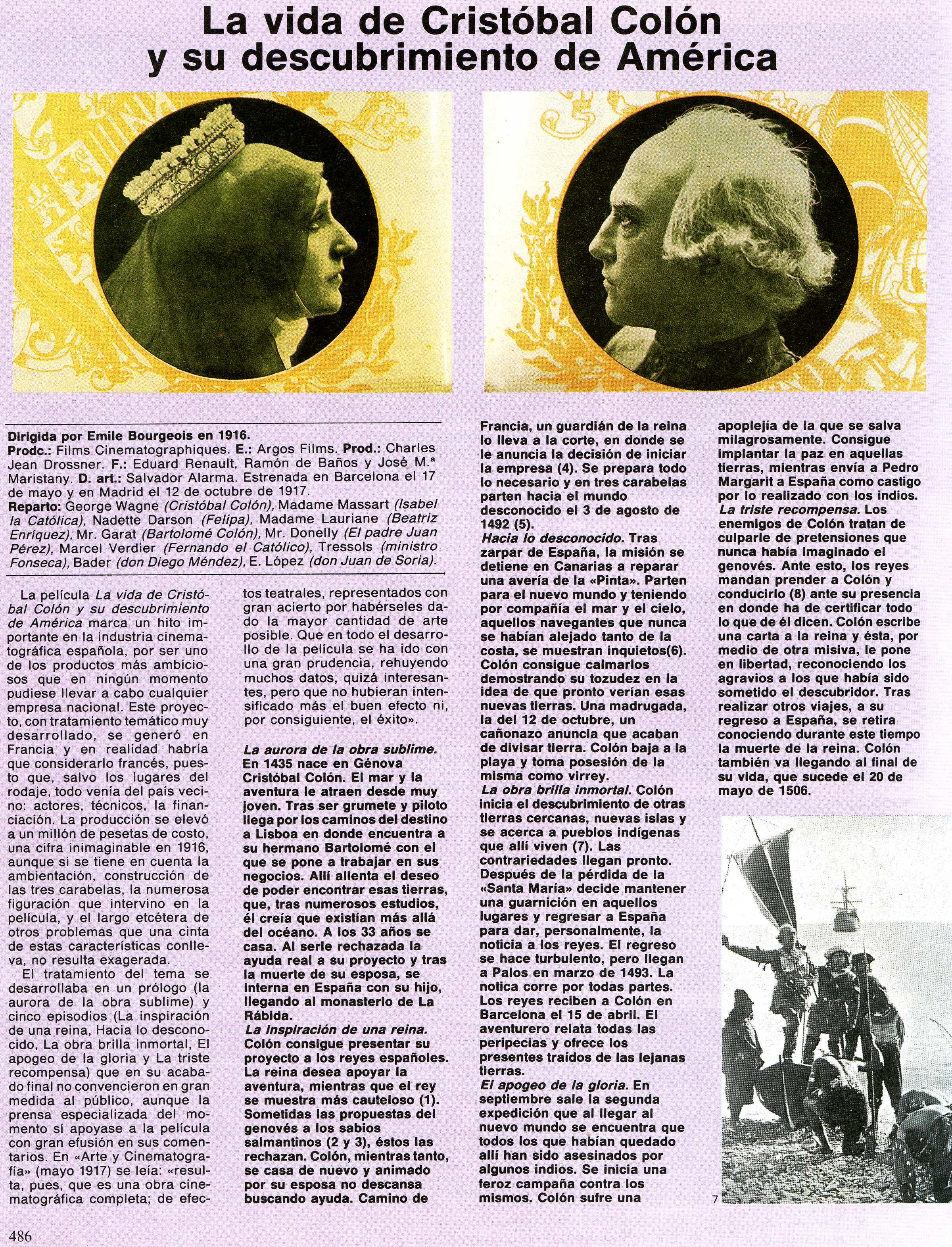 Da-Historia-Universal-del-CINE-Volumen-4-1982-F.Planeta-Madrid