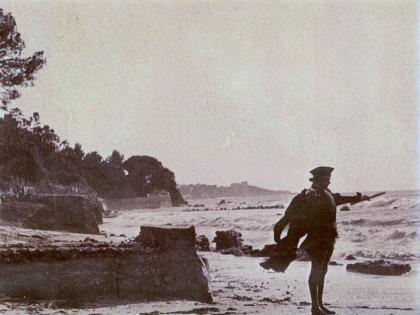 FRANCIA-1904-foto-2
