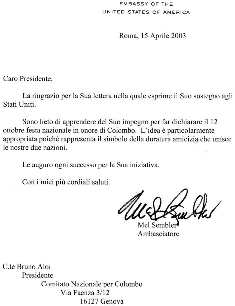 PETIZIONE-Ambasciata-USA-in-Italia-786x1024