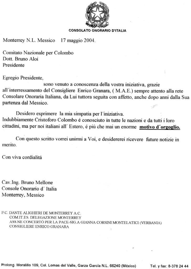 PETIZIONE-Ambasciata-USA-in-Italia-786x1024  PETIZIONE-Arcivescovado-di-GENOVA-766x1024  PETIZIONE-Console-Canarie-824x1024  PETIZIONE-Consolato-Onorario-dItalia-Monterrey-Messico-727x1024