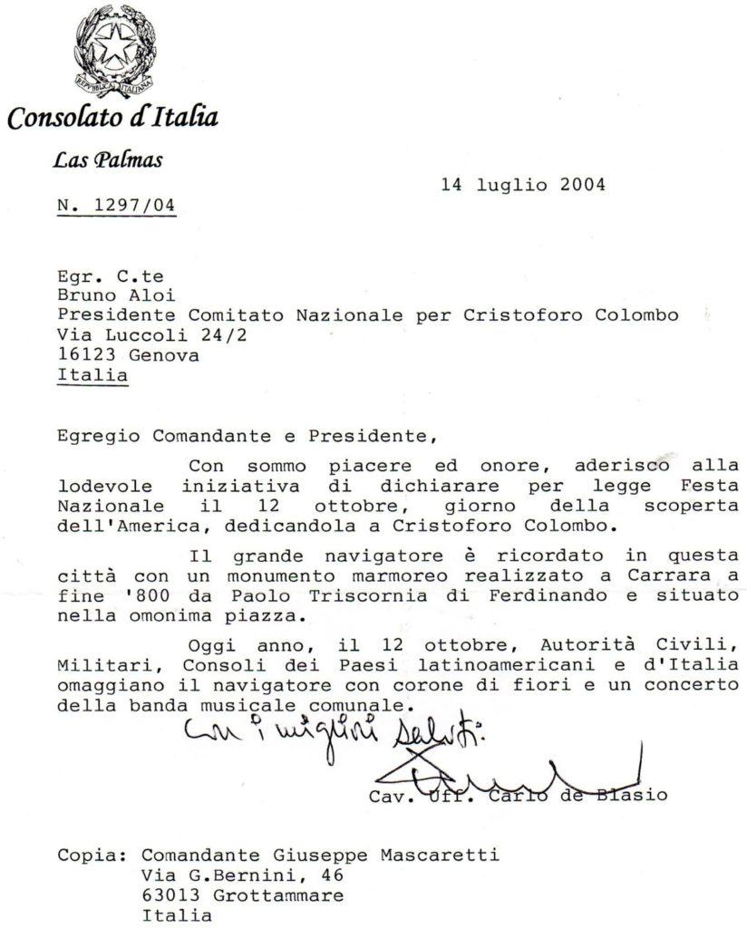 PETIZIONE-Ambasciata-USA-in-Italia-786x1024  PETIZIONE-Arcivescovado-di-GENOVA-766x1024  PETIZIONE-Console-Canarie-824x1024