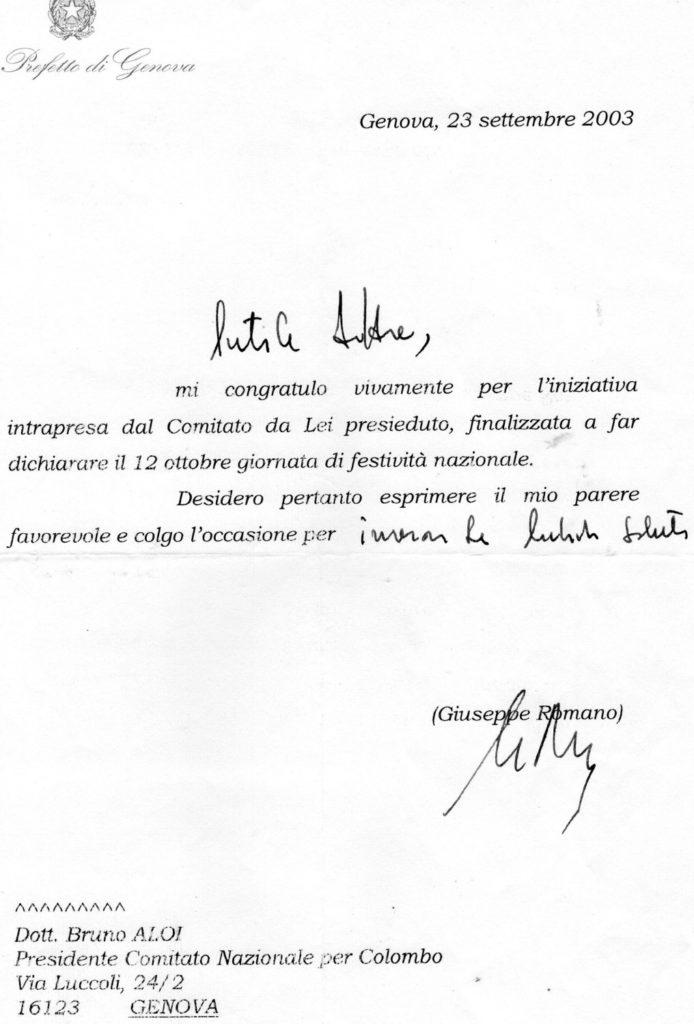 PETIZIONE-Prefetto-Genova-694x1024