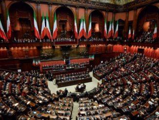 ParlamentoItaliano.jpg-728x445-326x245