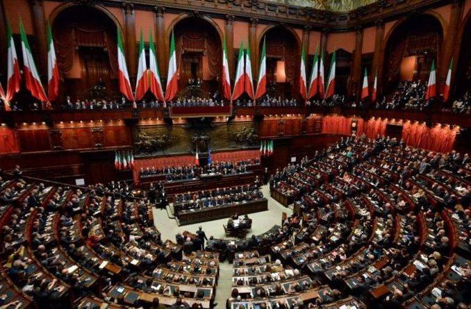 ParlamentoItaliano.jpg-728x445-678x445