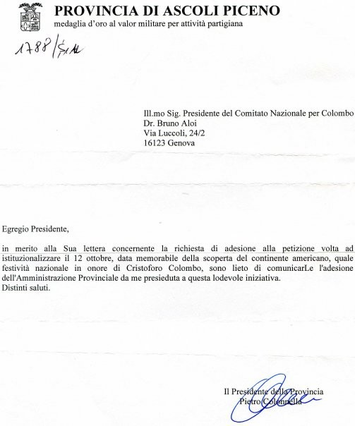 Acqualagna-1  ACQUI-TERME-AL-744x1024  Adria-RO-762x1024  AGRIGENTO-1  Alba-Adriatica-TE-1024x1024  Comune-di-Albenga-SV-665x1024  Comune-di-Albera-Ligure-AL-859x1024  Comune-di-Albisola-Superiore-SV-724x1024  Comune-di-Albissola-Marina-SV-743x1024  Comune-di-Alghero-SS-713x1024  Comune-di-Alice-Bel-Colle-AL-795x1024  Comune-di-Altare-SV-744x1024  Altavilla-Milicia-1  Comune-di-Amalfi-SA-841x1024  Comune-di-Amantea-CS-1-763x1024  COMUNE-DI-AMELIA-TR-744x1024  ANCONA  Comune-di-Andora-SV-733x1024  Comune-di-Andria-BA-862x1024  COMUNE-DI-ANGERA-VA-744x1024  Apecchio-1  COMUNE-DI-AREZZO-744x1024  Ariano-nel-Polesine-RO-700x1024  Comune-di-Arona-NO-2-785x1024  Comune-di-Arquata-Scrivia-AL-1-933x1024  Arquata-del-Tronto-1  ASCOLI-PICENO-1  Provincia-di-Ascoli-Piceno-1