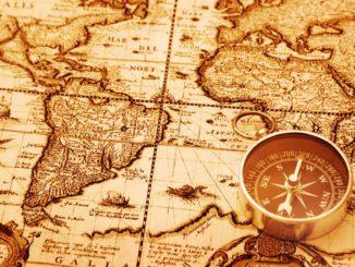 mappa-storica-bussola-326x245
