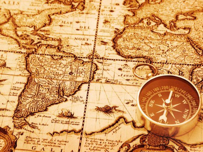 mappa-storica-bussola-678x509