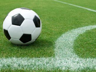 pallone-calcio-326x245