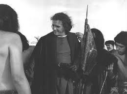 FILM-1968-1  16  6  31