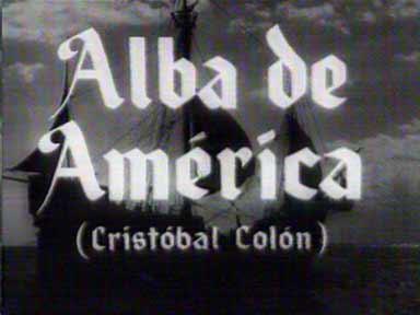 Alba-de-Ameica-Cine-Avenida-Tetuan  Alba-de-America-Gran-Teatro-Burgos  Alba-de-America-Antonio-Vilar  Alba-de-America-index  Alba-de-America-img-119682  Alba-de-America-Juan-de-Orduna  Alba-de-America-1