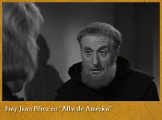 Alba-de-Ameica-Cine-Avenida-Tetuan  Alba-de-America-Gran-Teatro-Burgos  Alba-de-America-Antonio-Vilar  Alba-de-America-index  Alba-de-America-img-119682  Alba-de-America-Juan-de-Orduna  Alba-de-America-1  Alba-de-America-2  Alba-de-America-3  Alba-de-America-5  Alba-de-America-6  Alba-de-America-8  Alba-de-America-9  Alba-de-America-10  Alba-de-America-11  FILM-Alba-de-America-manifesto-859x1024  Alba-de-America-13  Alba-de-America-14  Alba-de-America-15-jesus-tordesillas