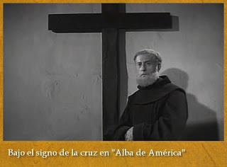 Alba-de-Ameica-Cine-Avenida-Tetuan  Alba-de-America-Gran-Teatro-Burgos  Alba-de-America-Antonio-Vilar  Alba-de-America-index  Alba-de-America-img-119682  Alba-de-America-Juan-de-Orduna  Alba-de-America-1  Alba-de-America-2  Alba-de-America-3  Alba-de-America-5  Alba-de-America-6  Alba-de-America-8  Alba-de-America-9  Alba-de-America-10  Alba-de-America-11  FILM-Alba-de-America-manifesto-859x1024  Alba-de-America-13  Alba-de-America-14  Alba-de-America-15-jesus-tordesillas  Alba-de-America-16-jesus-tordesillas