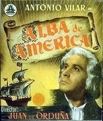 Alba-de-Ameica-Cine-Avenida-Tetuan  Alba-de-America-Gran-Teatro-Burgos  Alba-de-America-Antonio-Vilar
