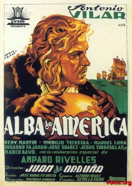 Alba-de-Ameica-Cine-Avenida-Tetuan  Alba-de-America-Gran-Teatro-Burgos  Alba-de-America-Antonio-Vilar  Alba-de-America-index  Alba-de-America-img-119682  Alba-de-America-Juan-de-Orduna