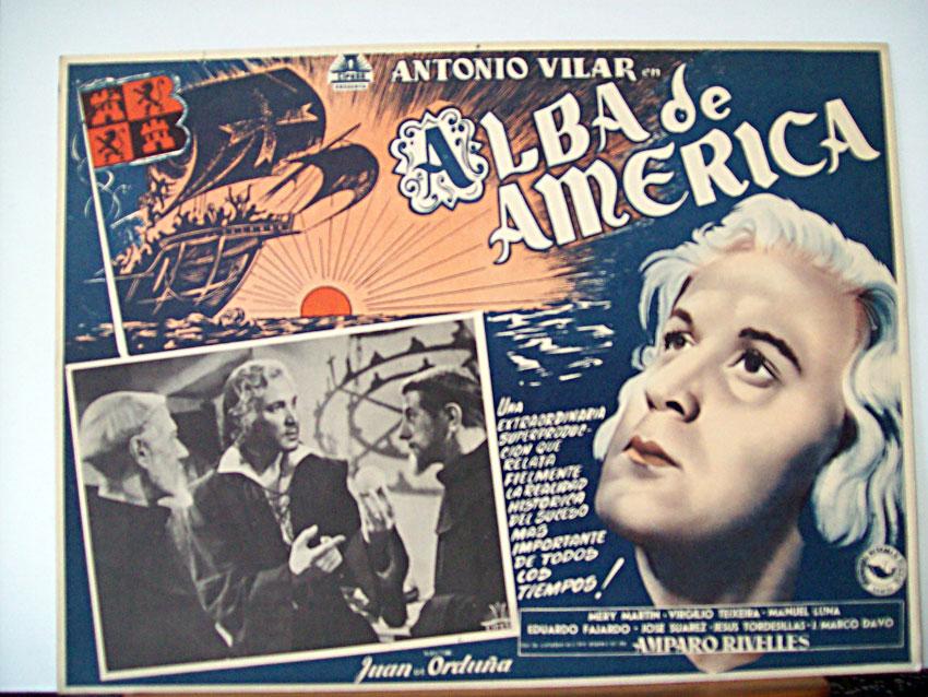 Alba-de-America-img-119682