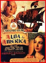 Alba-de-Ameica-Cine-Avenida-Tetuan  Alba-de-America-Gran-Teatro-Burgos  Alba-de-America-Antonio-Vilar  Alba-de-America-index