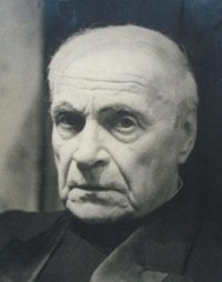 Bassermann