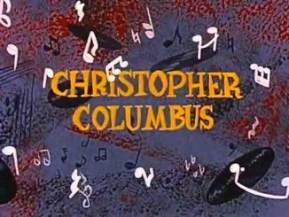 COLOMBO-FILM-1960-inizio-326x245