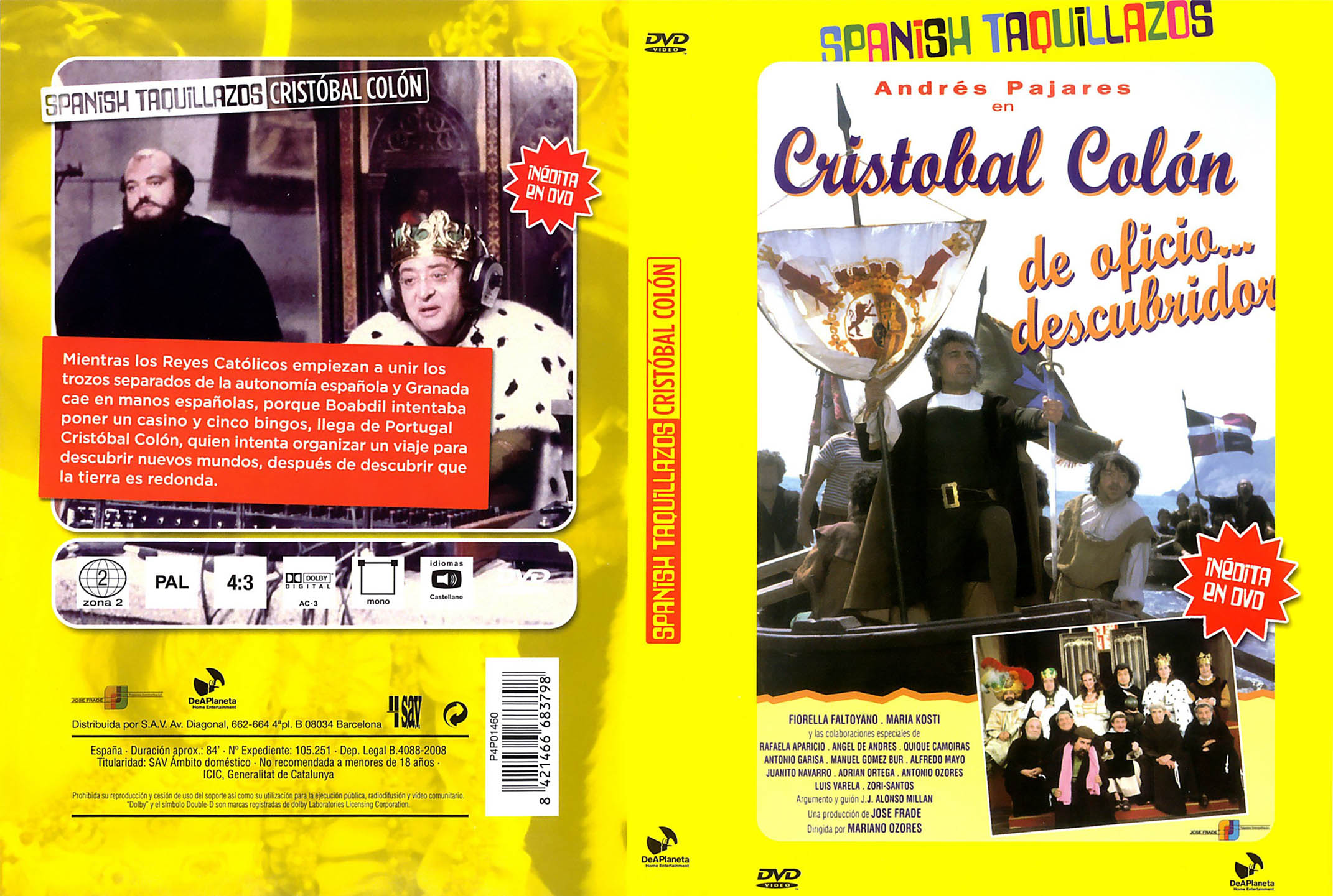 1  3355-cristobal.colon_.de_.oficio....descubridor.1982-  32710820_11176385  Cristobal_Colon-_de_oficio_Descubridor  Cristobal_Colon_De_Oficio_Descubridor-Caratula