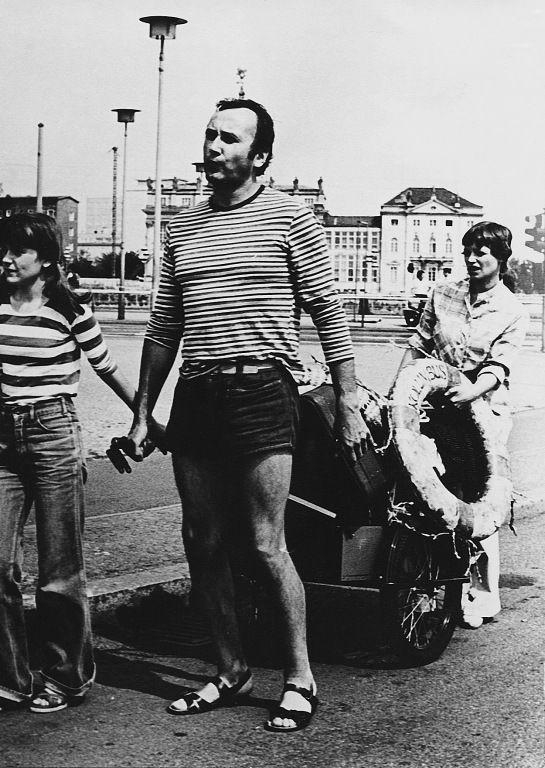 DDR-1977-Ein-Kolumbus-aud-der-Havel-foto-11