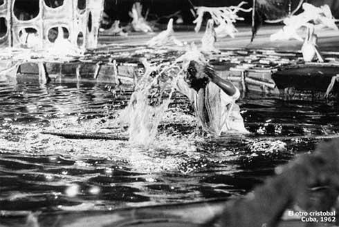 cata_oeuvres_Films_realises_62746_ElOtroCristobal-19621  El-otro-Cristobal