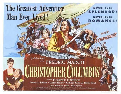 FILM-1949-2
