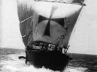 FILM-1968-3