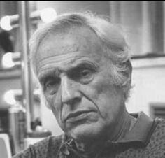 FILM-1977-Carlos-Ballesteros