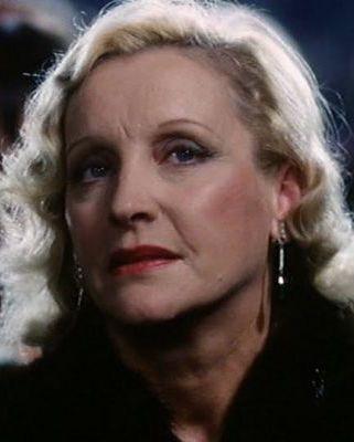 FILM-1982-Claire-Wauthion  FILM-1982-Hélène-Surgère