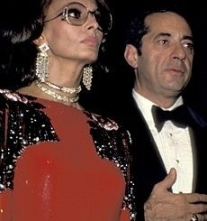 FILM-1983-Sophia-Loren-230x245