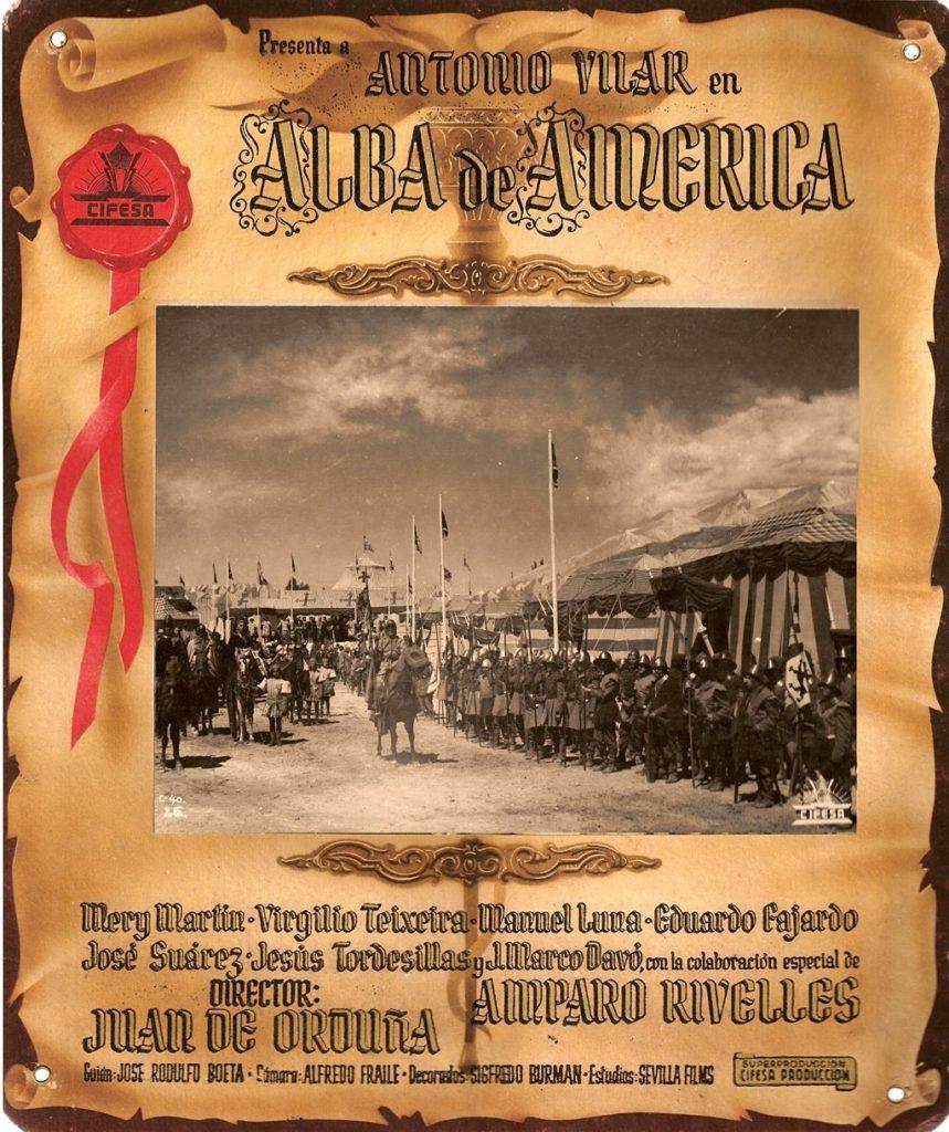 Alba-de-Ameica-Cine-Avenida-Tetuan  Alba-de-America-Gran-Teatro-Burgos  Alba-de-America-Antonio-Vilar  Alba-de-America-index  Alba-de-America-img-119682  Alba-de-America-Juan-de-Orduna  Alba-de-America-1  Alba-de-America-2  Alba-de-America-3  Alba-de-America-5  Alba-de-America-6  Alba-de-America-8  Alba-de-America-9  Alba-de-America-10  Alba-de-America-11  FILM-Alba-de-America-manifesto-859x1024