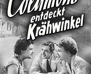 FILM-COLOMBO-1954-Kolumbus-entdeckt-Krahwinkel-niovo-300x245