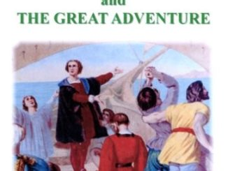 FILM-Christopher-Columbus-and-the-great-adventure-326x245