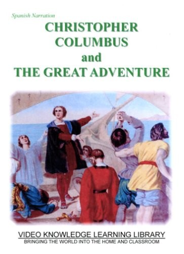 41GE58HPEKL._SL500_AA300_  FILM-Christopher-Columbus-and-the-great-adventure