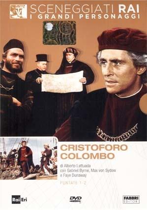 FILM-LATTUADA-1985-doc-copertina