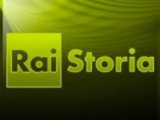 FILM-RAI-STORIA-DOC-326x245