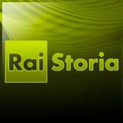 FILM-RAI-STORIA-DOC