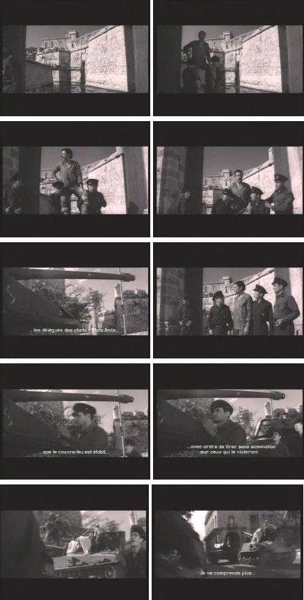 cata_oeuvres_Films_realises_62746_ElOtroCristobal-19621  El-otro-Cristobal  II-4a