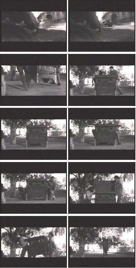 cata_oeuvres_Films_realises_62746_ElOtroCristobal-19621  El-otro-Cristobal  II-4a  II-4b-El-otro-Cristobal