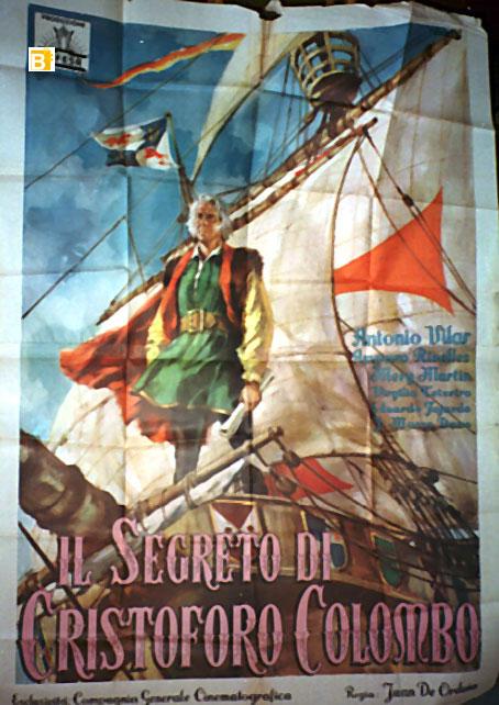 Alba-de-Ameica-Cine-Avenida-Tetuan  Alba-de-America-Gran-Teatro-Burgos  Alba-de-America-Antonio-Vilar  Alba-de-America-index  Alba-de-America-img-119682  Alba-de-America-Juan-de-Orduna  Alba-de-America-1  Alba-de-America-2  Alba-de-America-3  Alba-de-America-5  Alba-de-America-6  Alba-de-America-8  Alba-de-America-9  Alba-de-America-10  Alba-de-America-11  FILM-Alba-de-America-manifesto-859x1024  Alba-de-America-13  Alba-de-America-14  Alba-de-America-15-jesus-tordesillas  Alba-de-America-16-jesus-tordesillas  Alba-de-America-17  Il-segreto-di-cristoforo-colombo-il-img-2590