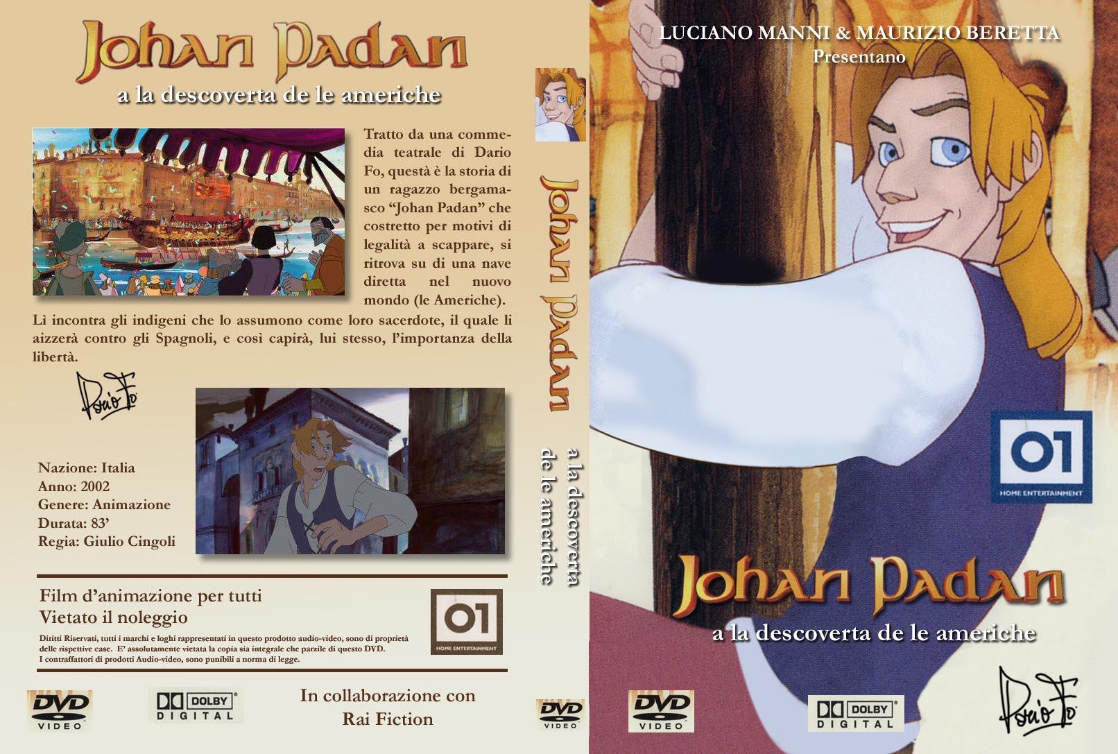 Johan_padan_a_la_descoverta_de_le_americhe_-_custom