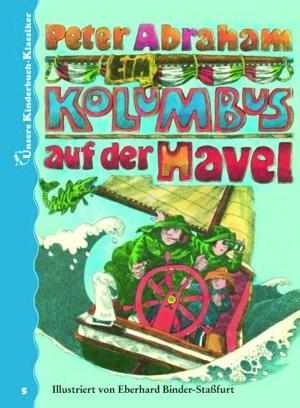 DDR-1977-Ein-Kolumbus-aud-der-Havel-foto-11  DDR-1977-foto-2  DDR-1977-foto-3  Kolumbus-auf-der-Havel-1977