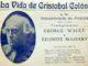 La-vida-de-Cristobal-Colon-y-su-descubrimiento-de-America-80x60