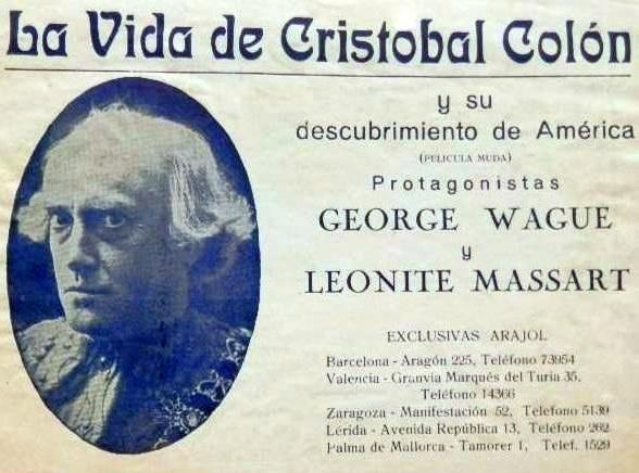 La-vida-de-Cristobal-Colon-y-su-descubrimiento-de-America